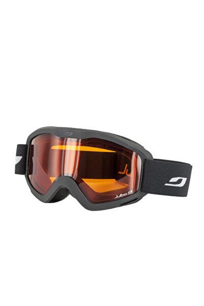 Julbo J73322143 Plasma Noir Cat 2 Kayak Gözlüğü