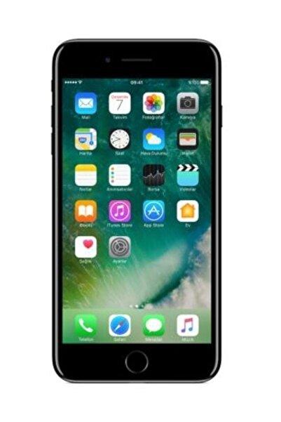 Apple iPhone 7 Plus 128 GB Parlak Siyah Cep Telefonu (Apple Türkiye Garantili)