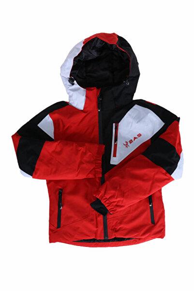 2AS Colour-Mix Kids Ski Ceket