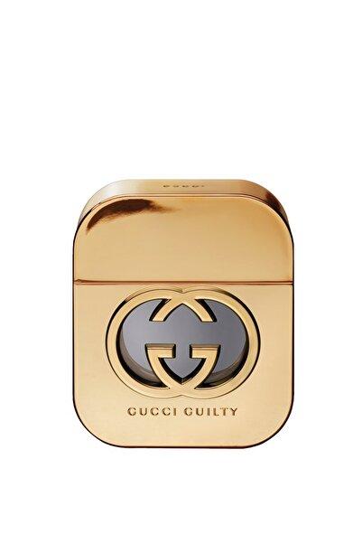 Gucci Guilty Intense Edp 50 ml Kadın Parfümü 737052524993