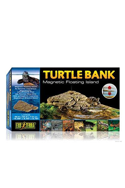 Exo Terra Kaplumbaga Adası Büyük