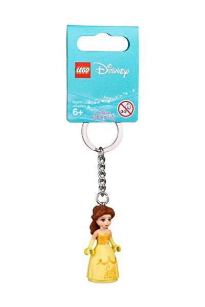 LEGO ® Disney 853782 Belle Key Chain /