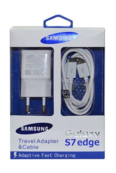 Samsung Galaxy S7, S7 Edge, S7 Plus Hızlı Şarj Aleti Cihazı