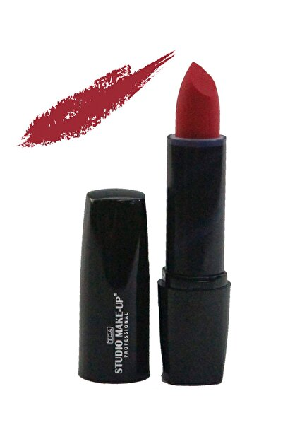 TCA Studio Make Up Ruj - Lipstick 053 8680196120533