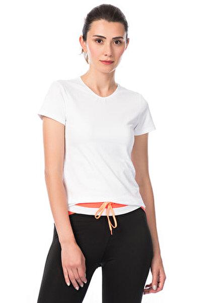 Kadın T-shirt 172202