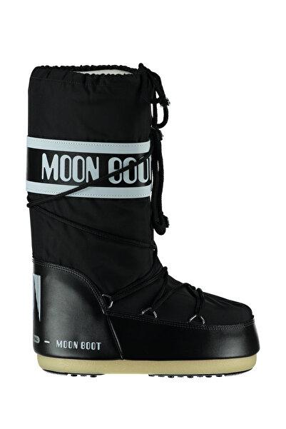 MOON BOOT Kadın Kar  Botu 2Monw2010010