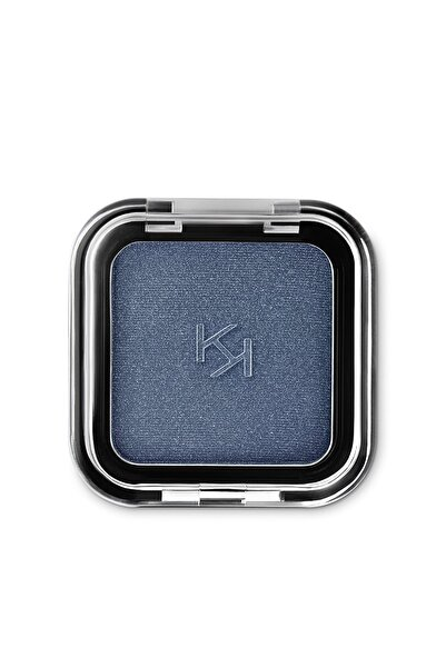 KIKO Göz Farı - Smart Colour Eyeshadow 23 Metallic Jeans Blue 8025272620499