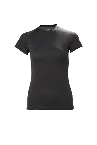 Helly Hansen Kadın Tech T-Shirt