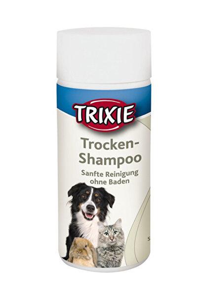 Trixie Kedi-Köpek için Kuru Toz Şampuan 100 gr 29181
