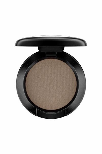 M.A.C Göz Farı - Eye Shadow Coquette 1.5 g 773602001118