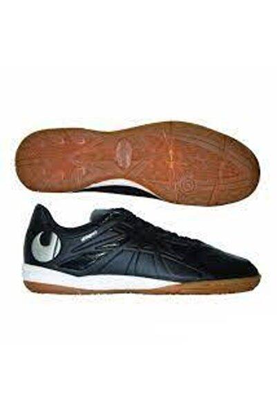 UHLSPORT 1201804 Rust 2.0 Indoor Futsal Ayakkabısı - 1201804s