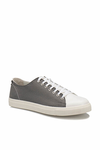 FORESTER 71116-2 M Gri Erkek Sneaker Ayakkabı 100256251