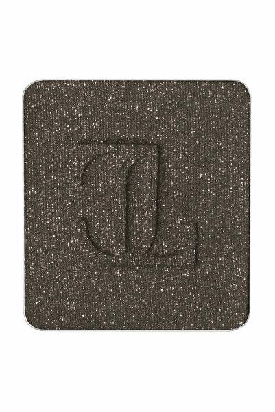 INGLOT Jennifer Lopez Collection - Freedom System Göz Farı J327 Charcoal 5901905950061