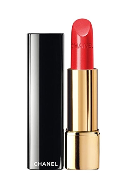 Chanel Ruj - Rouge Allure Luminous Intense Lip Colour 152 Insaisissable 3145891601527