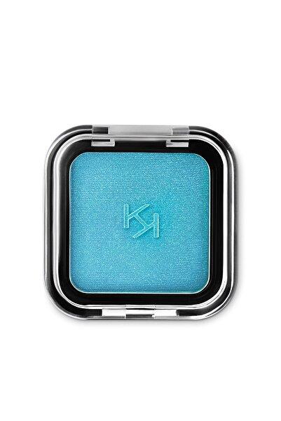 KIKO Göz Farı - Smart Colour Eyeshadow 30 Pearly Sea Blue 8025272620567