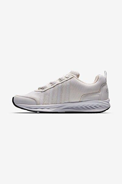 Lescon Bayan Flex Clıff-2 Ayakkabı