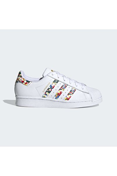 adidas Superstar Ayakkabı Fy9828