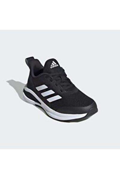 Fw3719 Fortarun Çocuk Ve Kadın Ayakkabısı