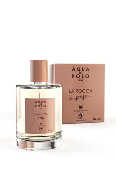 La Rocca Sense Edp 50 Ml Kadın Parfüm Apcn000702