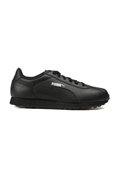 Puma TURIN Siyah Unisex Sneaker 100233020