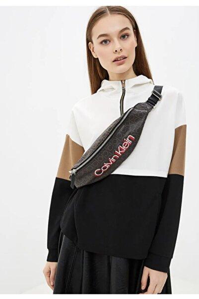 Calvin Klein Kadın   Bel Çantası
