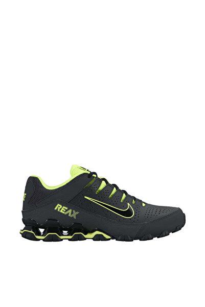 Nike Reax 8 Tr Erkek Koşu & Antrenman Ayakkabısı  - 616272-036