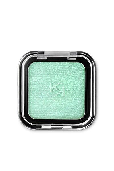 KIKO Göz Farı - Smart Colour Eyeshadow 28 Pearly Light Mint 8025272620543