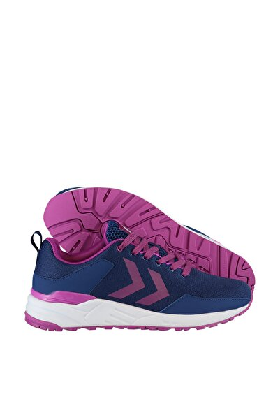 HUMMEL AERO PR Mavi Kadın Sneaker 100267028