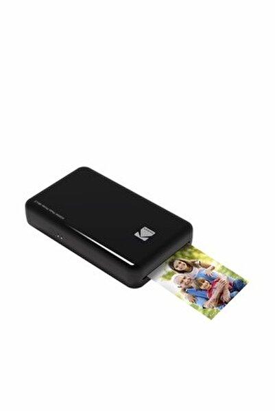 Mini2 PM-220 5x8 Fotoğraf Yazıcısı