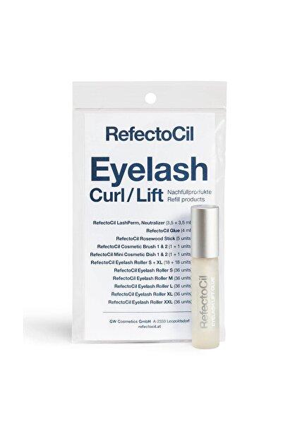 Refectocil Glue Refill Kirpik Perma Yapistirici 4ml 9003877055044