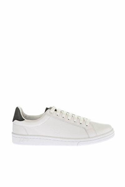 Kadın Beyaz Sneaker 181FRPKAYB3106