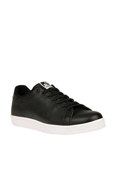 GRAZZI Siyah Erkek Sneaker 100242211