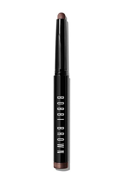 BOBBI BROWN Stick Göz Farı - Long Wear Cream Shadow Stick Bark 716170109503