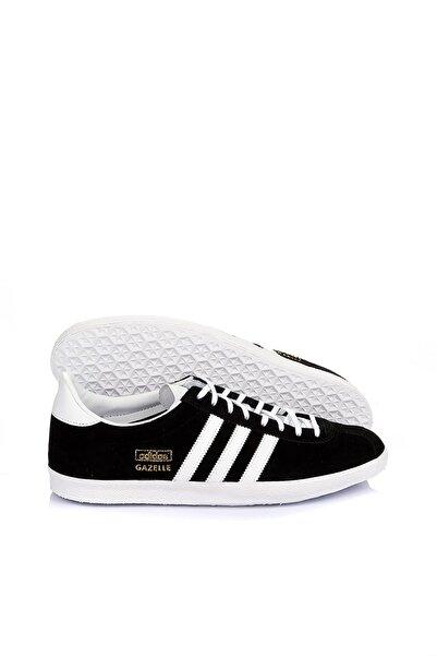 adidas Erkek Originals Ayakkabı - Gazelle Og - G13265