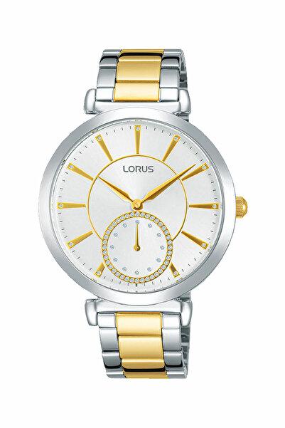 Lorus Kadın Kol Saati RN413AX-9