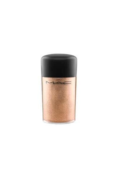 M.A.C Pigment - Eye Pigment Blonde's Gold 4.5 g 773602187560
