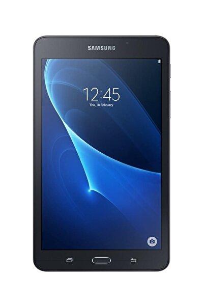 Samsung Galaxy Tab A 7 Wifi+Lte (Siyah) Sm-T287