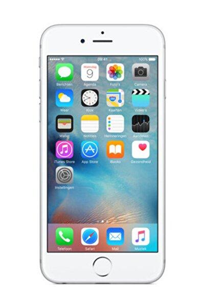 Apple iPhone 6S 32GB Beyaz Gri