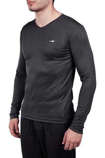 Lescon Erkek Sweatshirt - 18NTEB001223-227