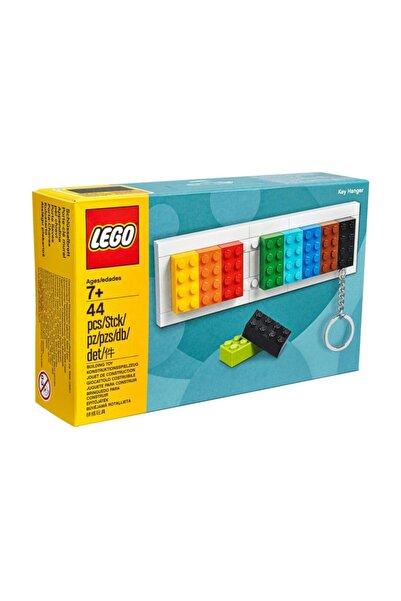 LEGO ® Housewares 853913 Key Chain holder /