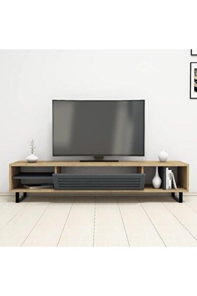 Puzzle Design Safir Tv Ünitesi