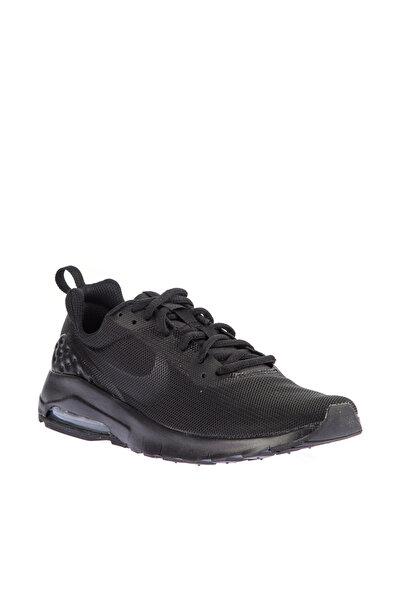Nike Kids 917650-001 AIR MAX MOTION Kadın Yürüyüş Ayakkabı