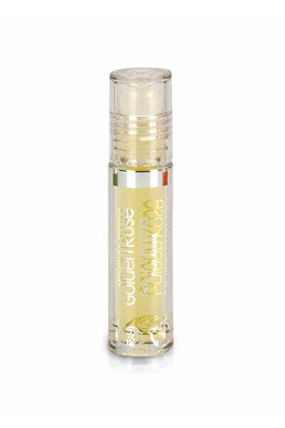 Golden Rose Meyveli Dudak Parlatıcısı - Roll On Lipgloss Limon 8691190890506