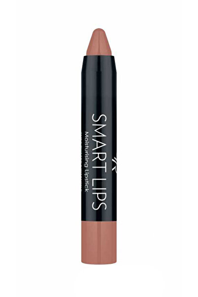Golden Rose Nemlendiricili Kalem Ruj - Smart Lip Moisturising Lipstick No: 03 8691190567033