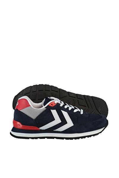 HUMMEL Unisex Spor Ayakkabı - Hmleightyone Spor Ayakkabı