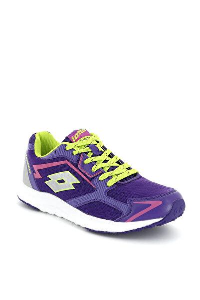 Lotto Kadın Koşu & Antrenman Ayakkabısı - R5367 Moon W - R5367