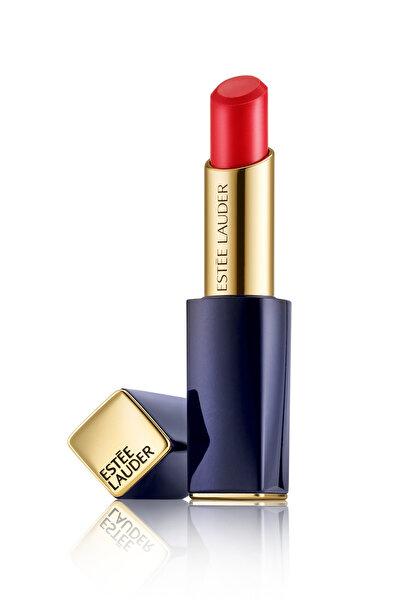 Estee Lauder Ruj - Pure Color Envy Shine Lipstick 250 Blossom Bright 887167059788