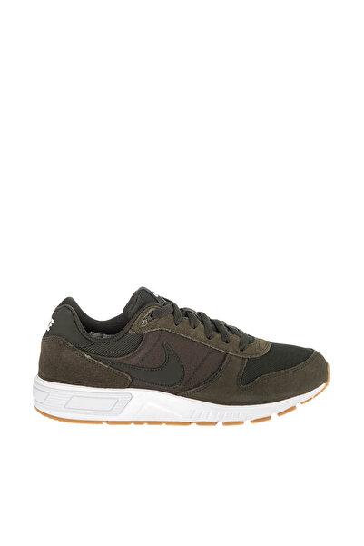 Nike Erkek Spor Ayakkabı - Nightgazer - 644402-304