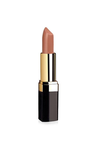 Golden Rose Ruj - Lipstick No: 164 8691190891640