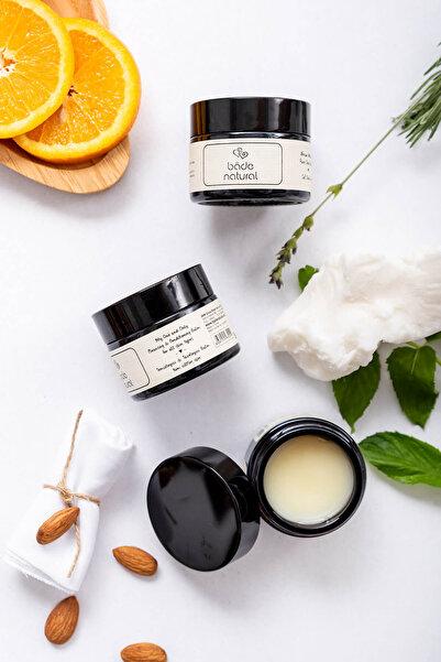 Bade Natural Arındırıcı Aromaterapi Yüz Temizleme Balmı 8681529830099